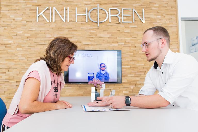 einblick-kini-hoeren-2
