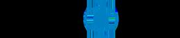 logo-kini-hoeren-header