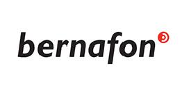marken-logo-bernafon