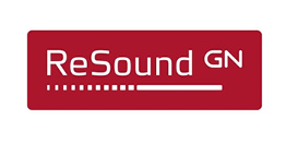 marken-logo-re-sound