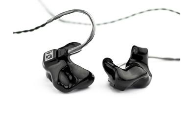 in-ear-monitoring-3-wege-system